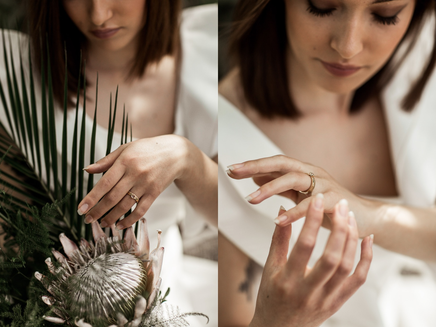 Editorial-mariage-exotique-vegetal-bourdeliere