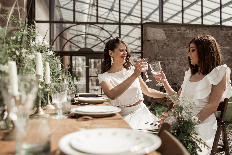 Editorial-mariage-exotique-vegetal-bourdeliere