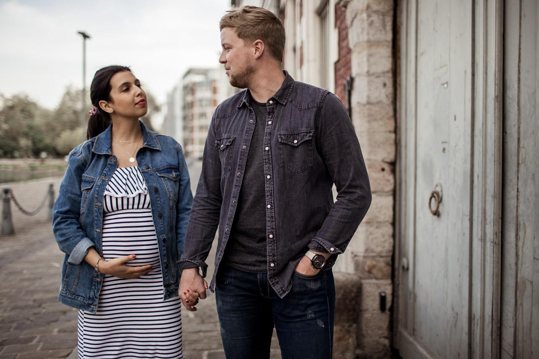 Engagement-mariage-lille-citadelle-grossesse