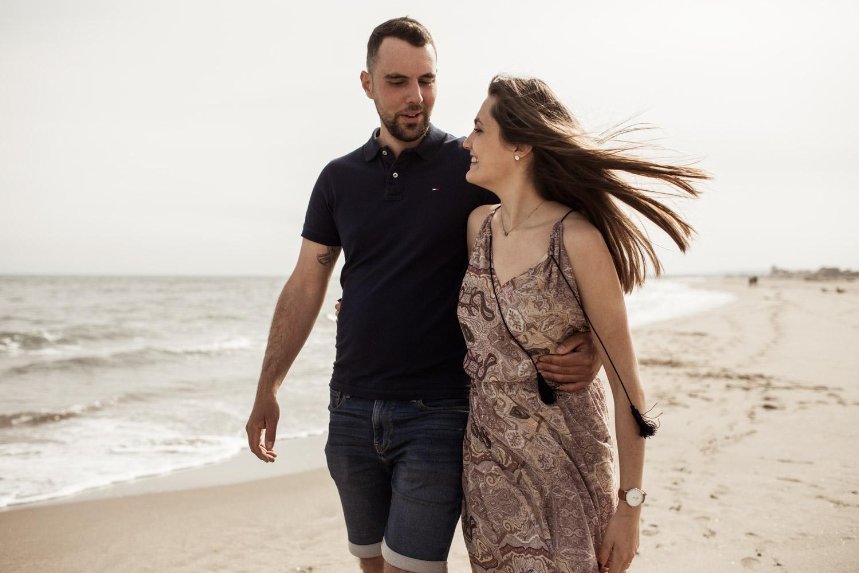 Engagement-mariage-plage-bezier-sud