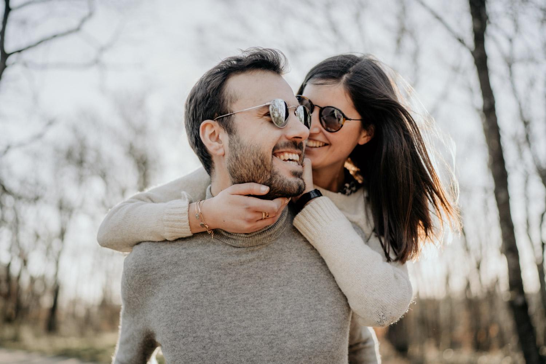 engagement-mariage-automne-lacroix-laval-lyon