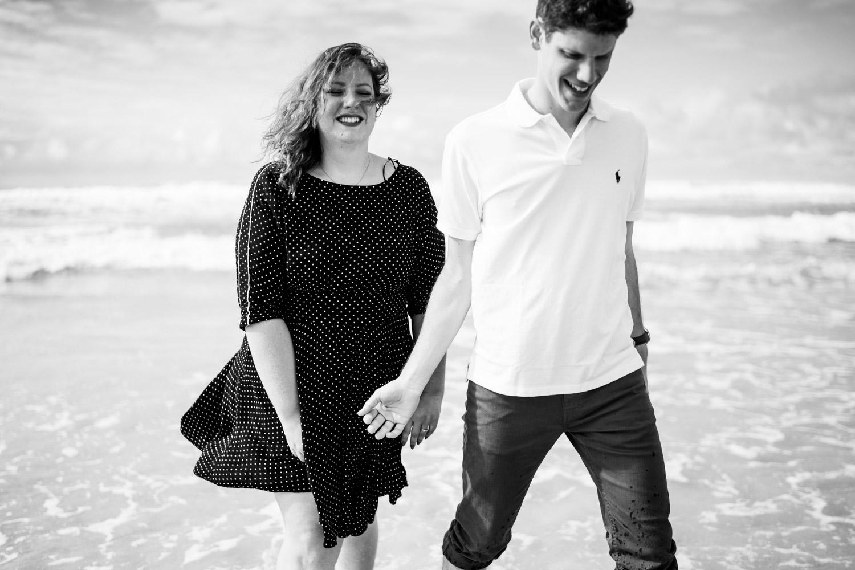 mariage-cap-ferret-engagement-plage