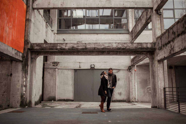 mariage industriel confluence lyon engagement-1
