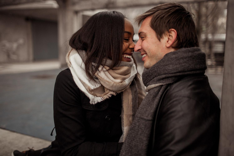 mariage industriel confluence lyon engagement