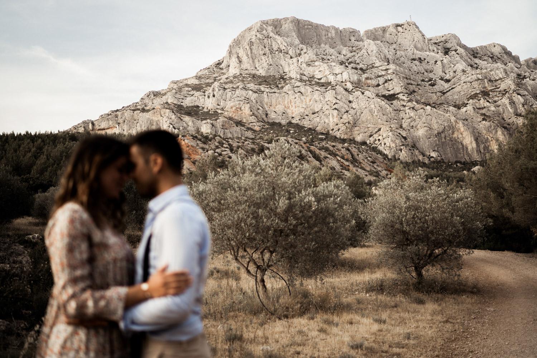mariage-provence-photographe-sainte-victoire