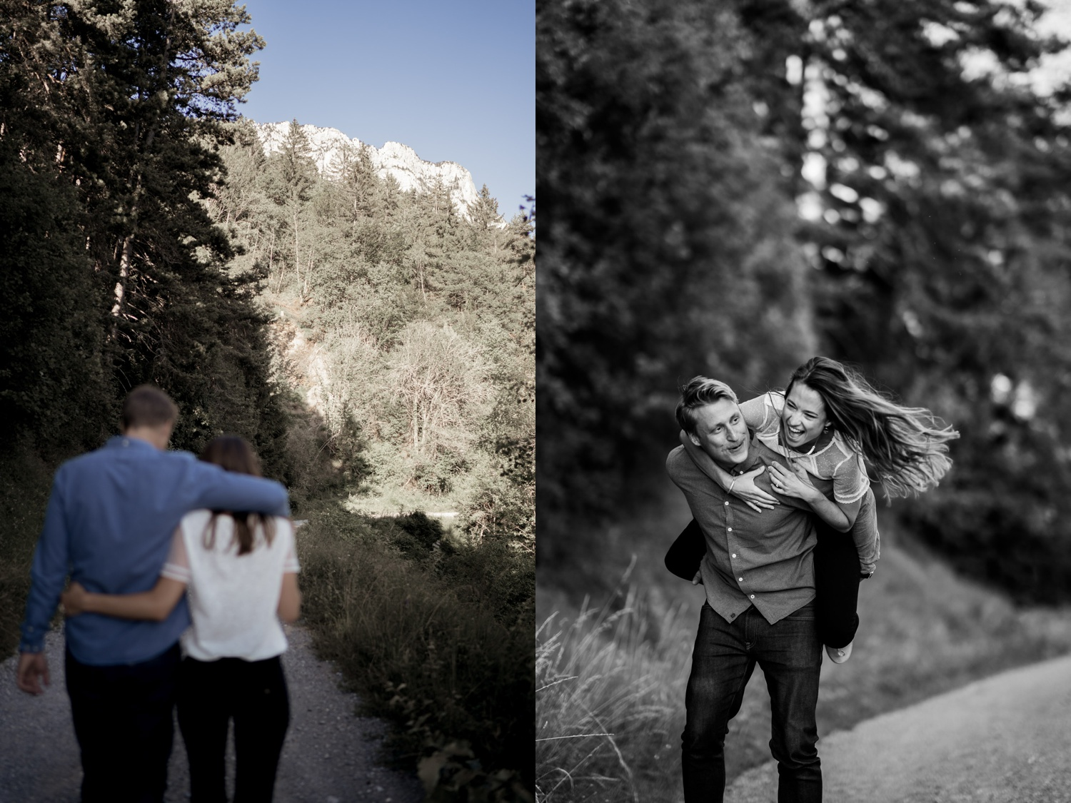 photographe_mariage_engagement_annecy