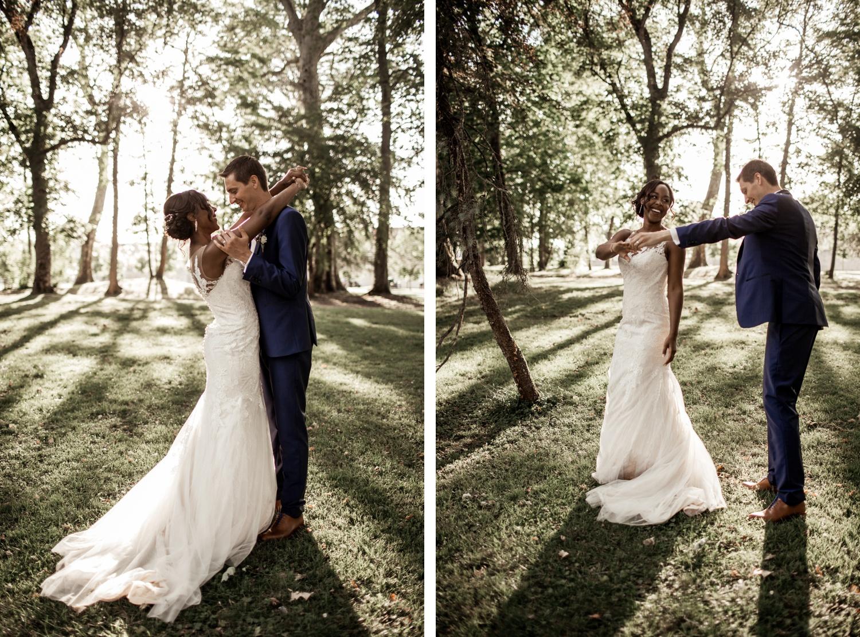 mariage-photographe-abbaye-ferté-industriel
