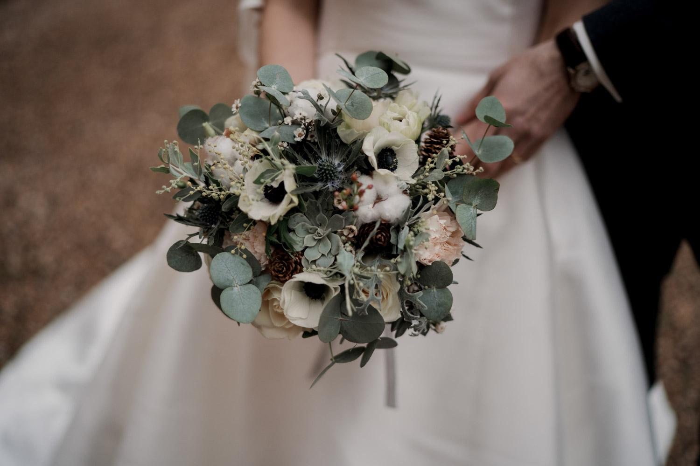 mariage-automne-chateau-janze-lyon