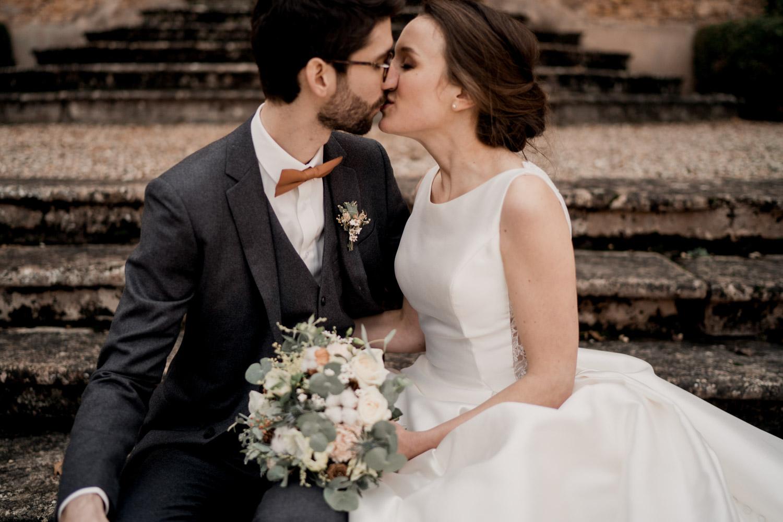 mariage-automne-chateau-janze-lyon-72