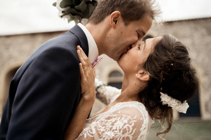 mariage-chateau-champlong-boheme