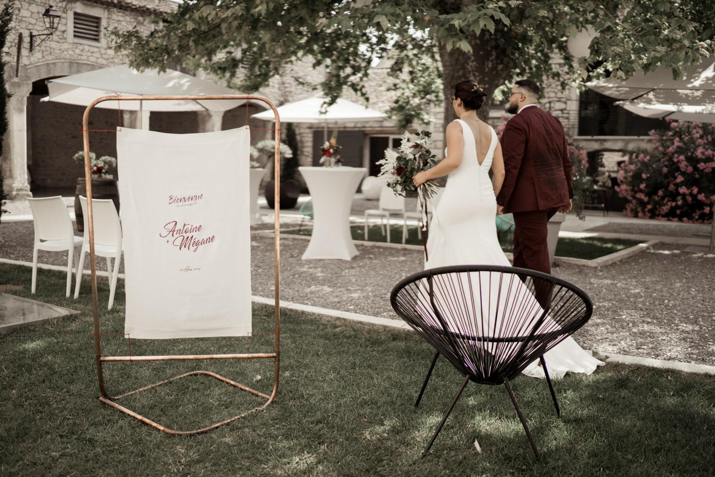 mariage-photographe-domaine-trusquin-fun