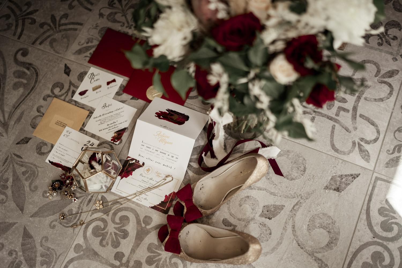 mariage-photographe-domaine-trusquin-fun-81