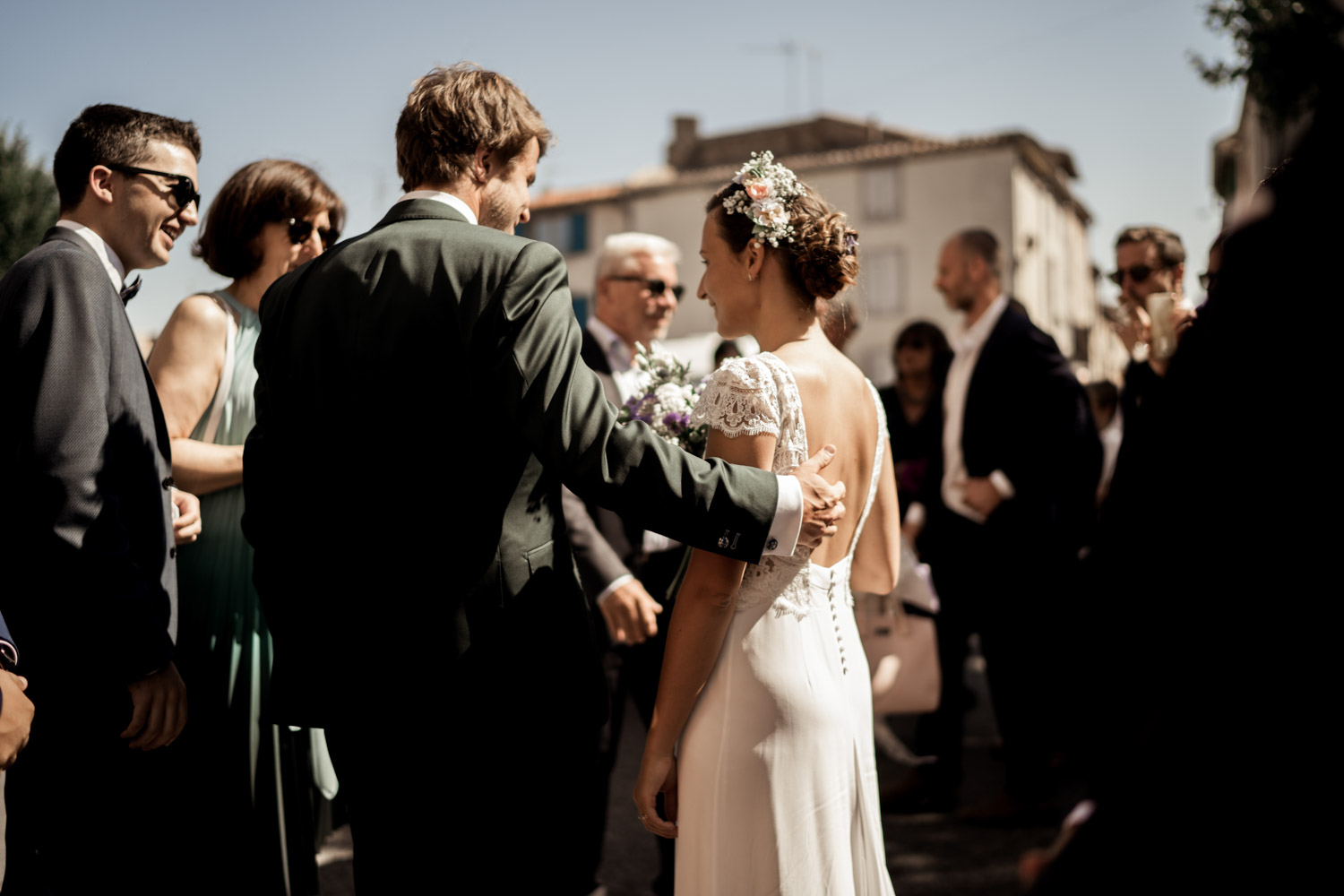 mariage_photographe_pennautier_provence_chic