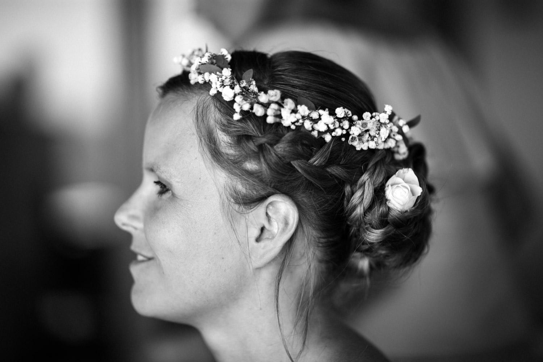photographe mariage corse et lyon