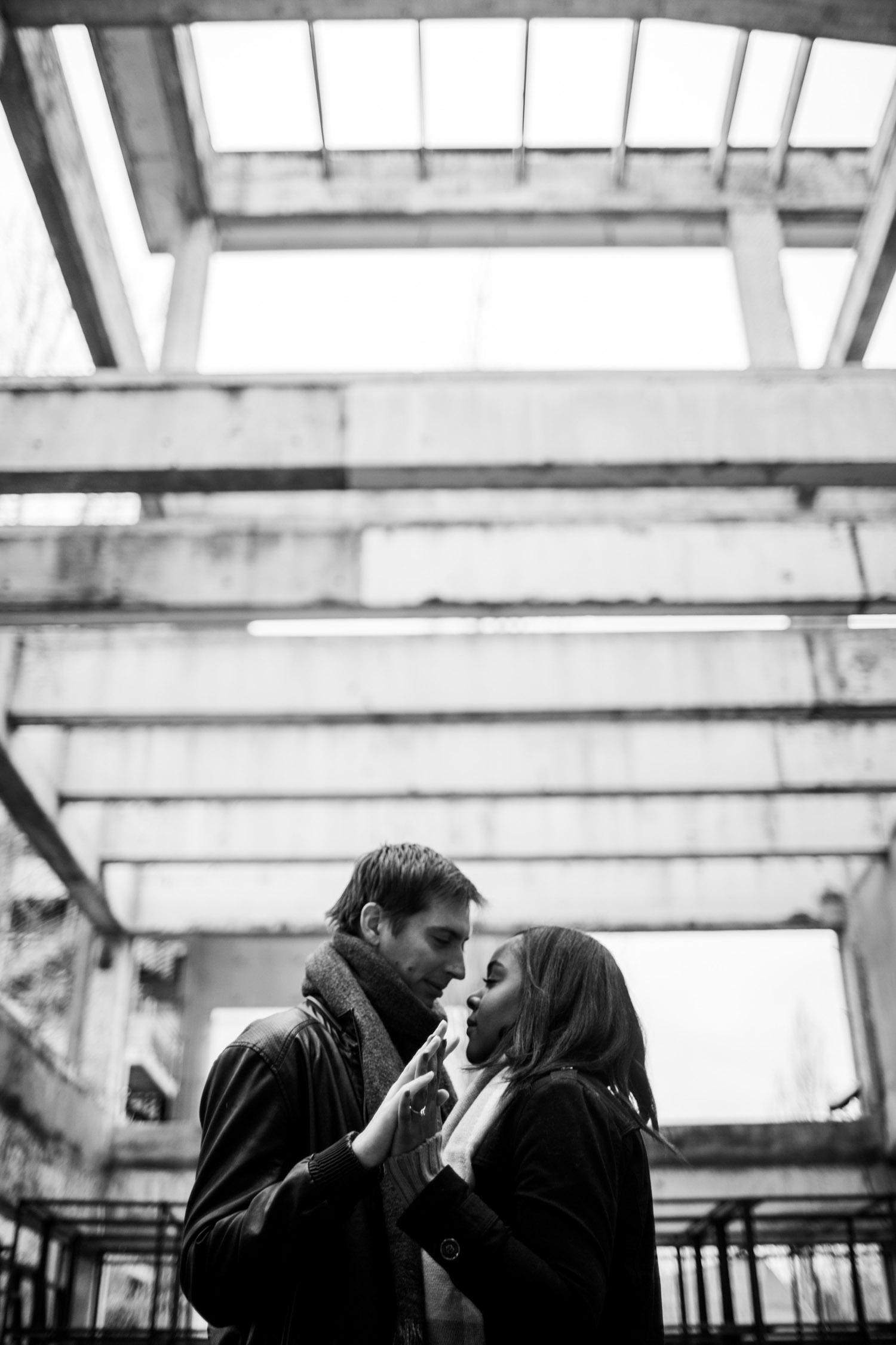 sainte_victoire_photographe_provence_mariage