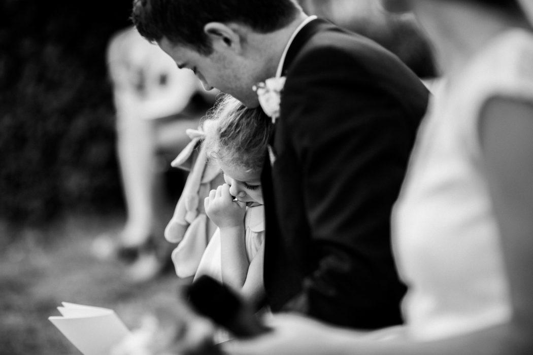 ceremonie mariage chateau beauchamps