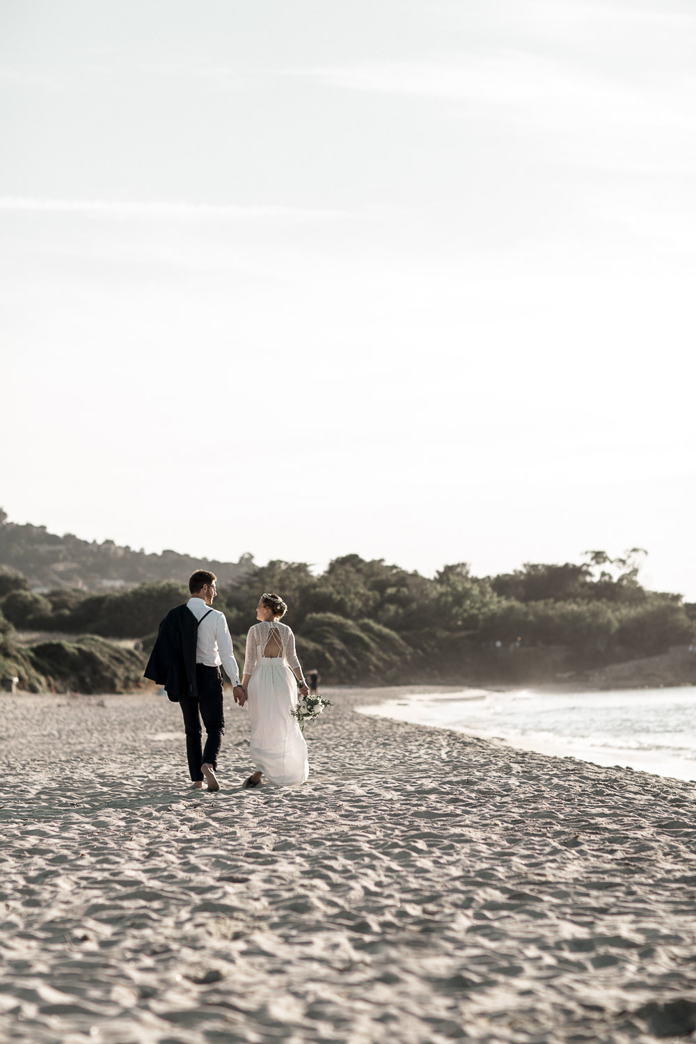 beach_wedding_aiguebelette_photographe_mariage